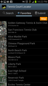 Screenshot_2013-07-12-22-22-58
